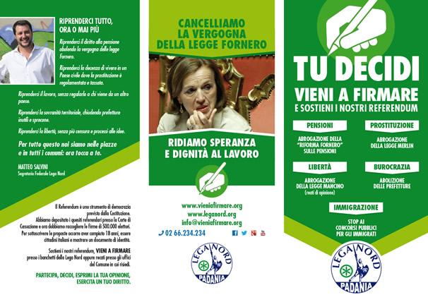 Referendum2014_pieghevole_fronte