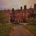 derelict manor <3 by GlitterDustDancing