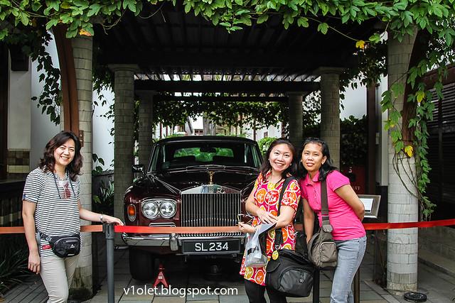 House of Sampurna21 Ani Lucy Dewi-9113rw