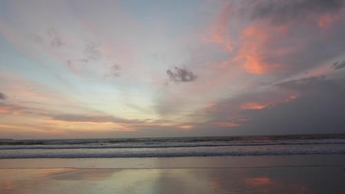 Bali-4-053