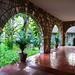 Hotel Valles - Ciudad Valles SLP México 140225 083236 0947 por Lucy Nieto