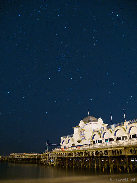 pier-orion-stars-portrait copy
