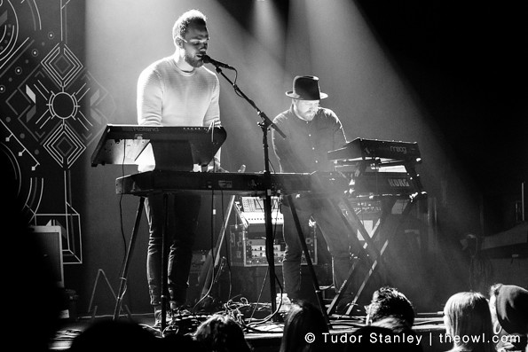 Asgeir @ The Independent, SF  02-09-2015_01