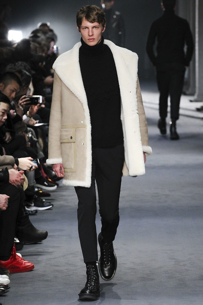 FW15 Milan Neil Barrett030_Tim Schuhmacher(VOGUE)