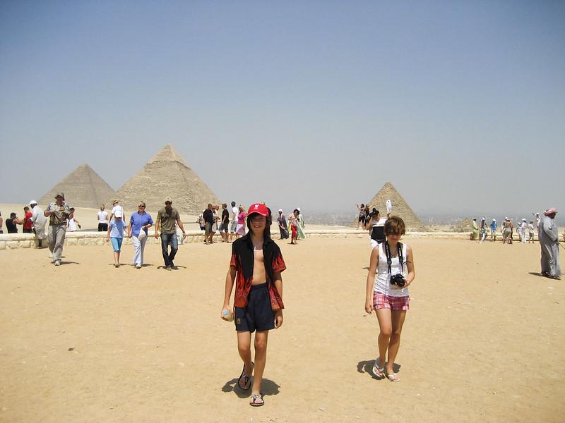 Egypt_2008_67