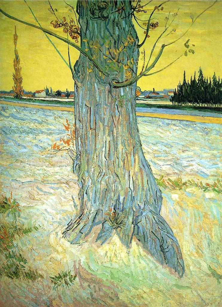 Gogh14