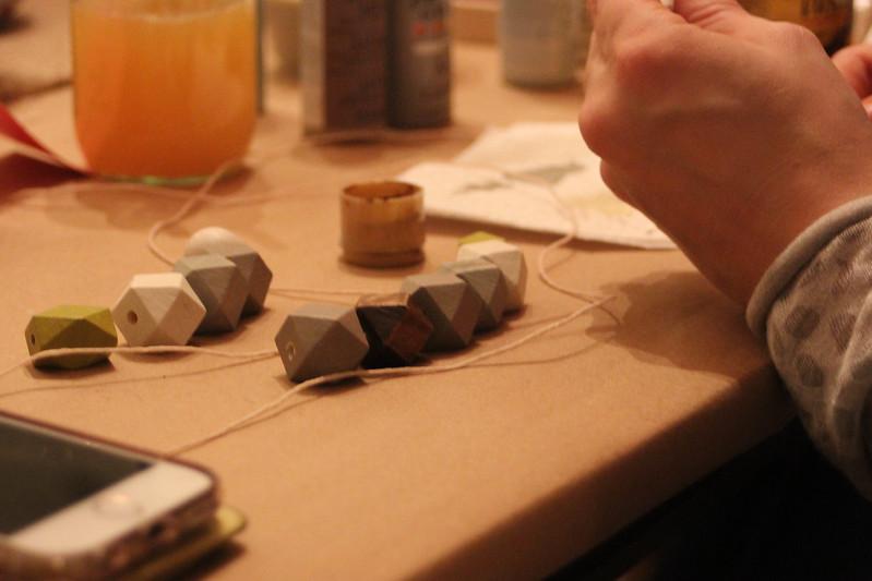 creative-workshop-8345