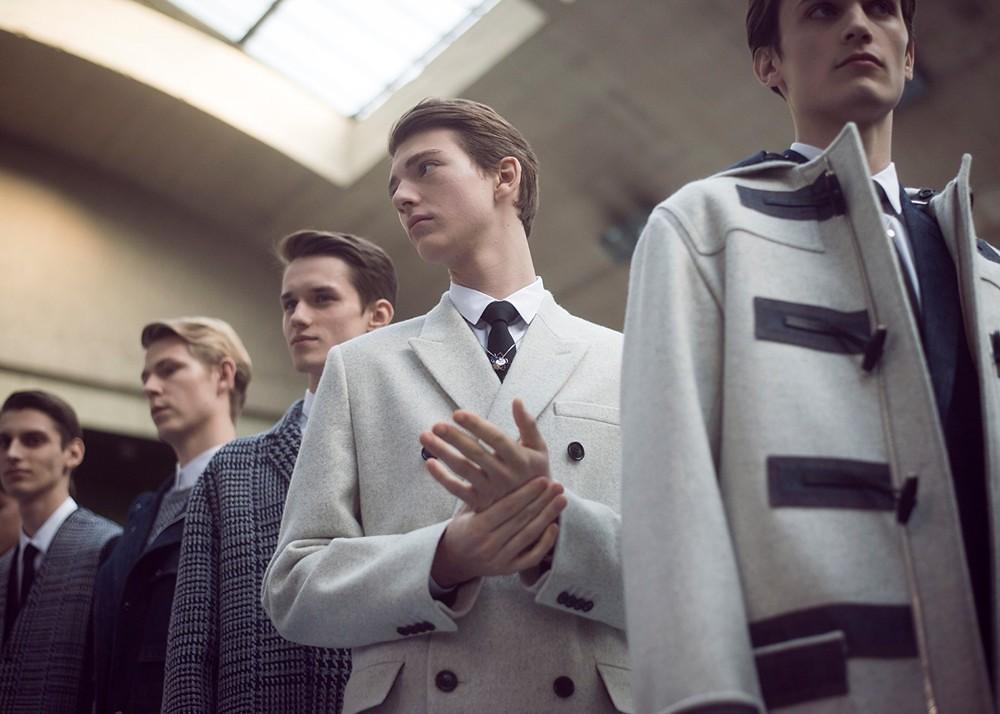 Yulian Antukh(Antuh)3115_FW15 Paris Dior Homme(dazeddigital.com)