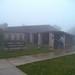 Harry F. Byrd Visitor Center by daveynin