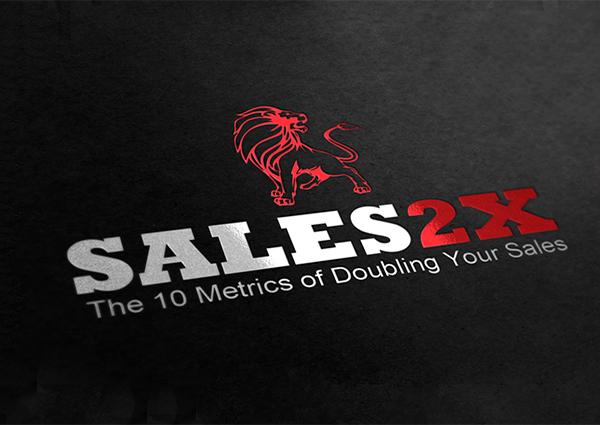 Sales2xBlack2