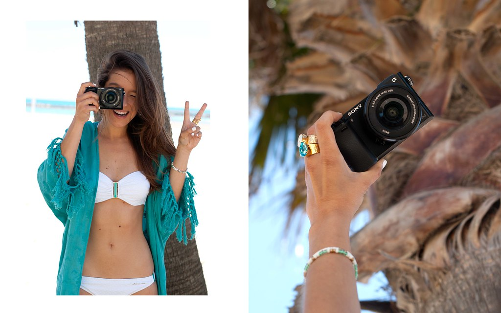 05_best_fashion_camera_blogger_sony_alpha_theguestgirl