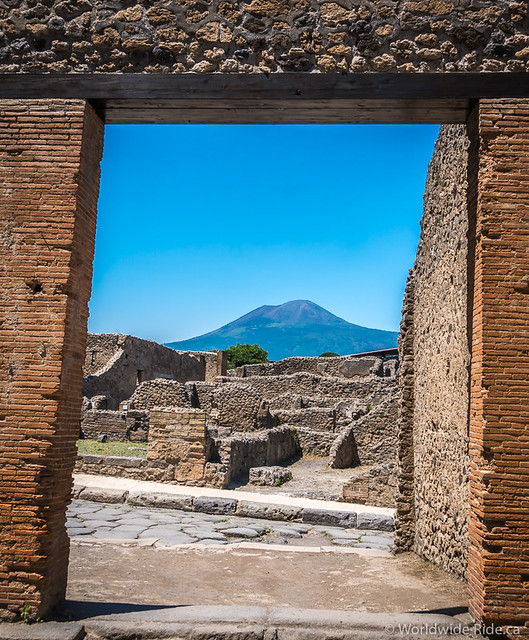 Pompei-10