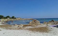 Orosei e le sue magnifiche spiagge