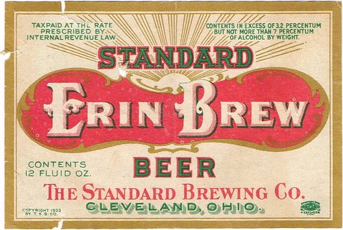 Erin-Brew-Beer-Labels-The-Real-Standard-Brewing-Co
