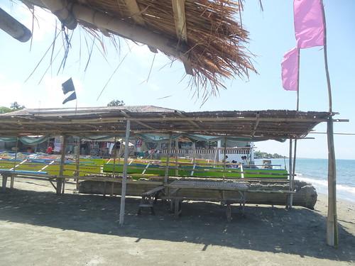 P16-San Fernando-Bauang (2)