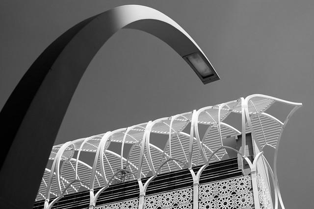 Bangunan Tabung Haji, Putrajaya