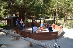 Homeschool Family Camp Spring '16-38