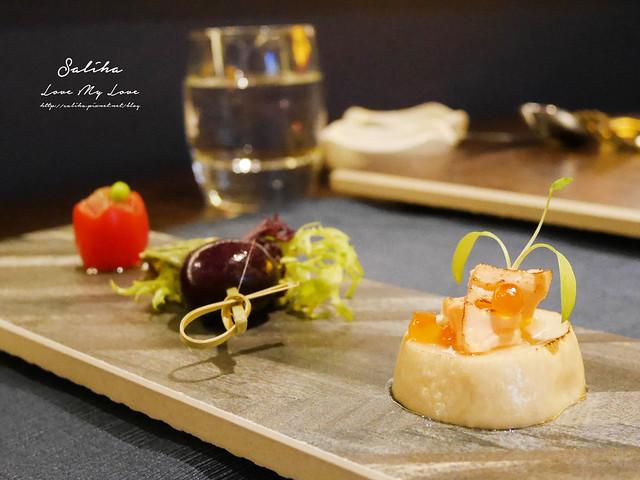 東區餐廳美食推薦乃渥爾料理 (13)