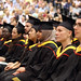 UofW-spring-convocation-june-09-2016-B