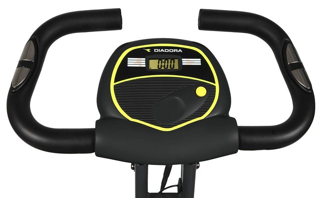visor de la bici Diadora DB-EASYPL