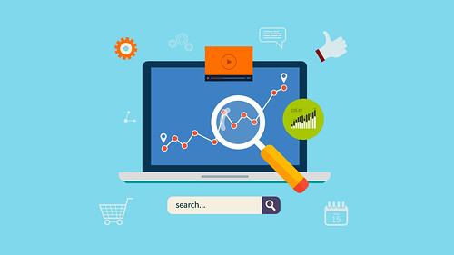 Thiết kế web chuyên nghiệp Chọn SEO hay chạy Quảng Cáo Adwords