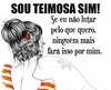 FB_IMG_1466136948127