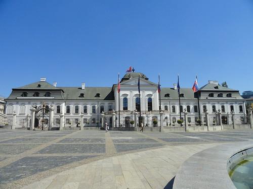 bratislava_grassalkovich_palace