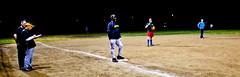 sport venue(0.0), cricket(0.0), softball(1.0), sports(1.0), bat-and-ball games(1.0), ball game(1.0), stadium(1.0), baseball(1.0), athlete(1.0),