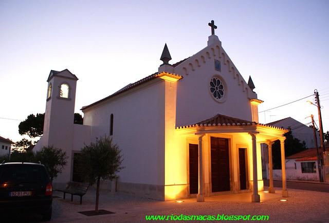 capela20095final copy