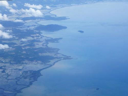 Sulawesi13-Makassar-Bau Bau (36)