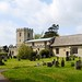 Longworth (St Mary)