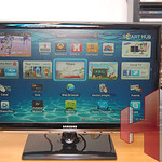 Samsung_smart_tv3
