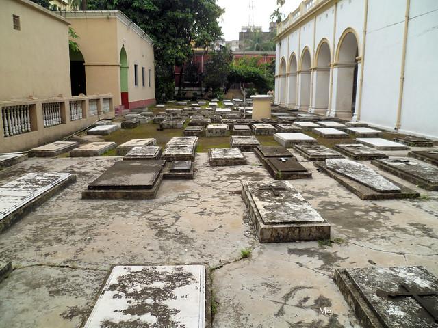 2012_08_20 bangladesh 042