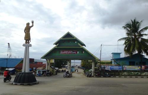 Sulawesi13-Bau Bau (5)