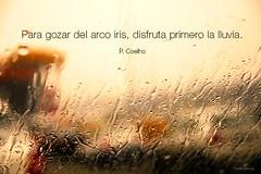 para_gozar_del_arcoiris