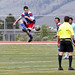 Nolan wallace in air for Kamloops Heat (May 11, 2013  Allan Douglas).jpg