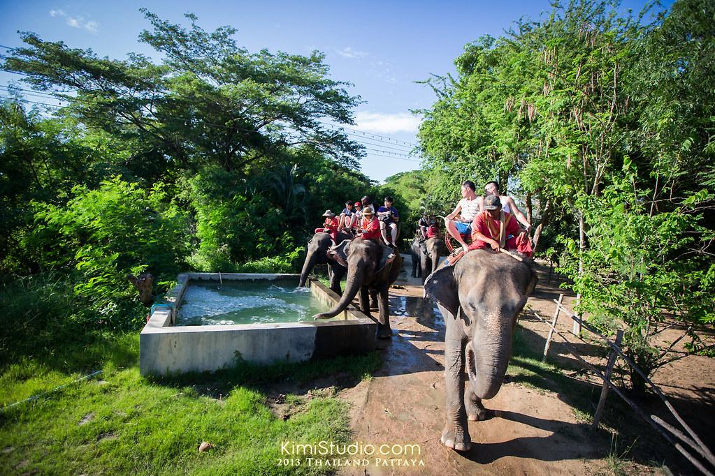 2013.05.02 Thailand Pattaya-035