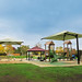 East Palo Park Improvements (Completed)
