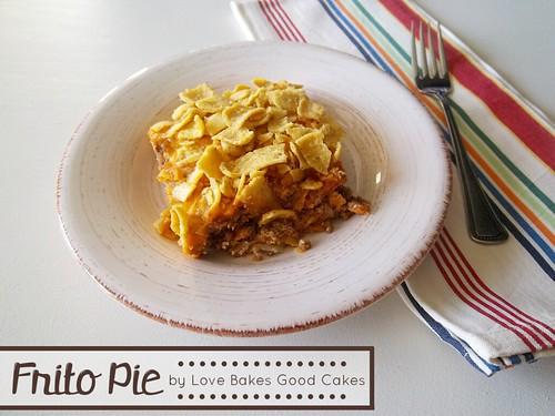 Frito Pie 2