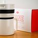 The Kone Brewing System by CoffeeGeek