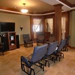 6 Salon 1er étage