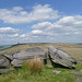 Small photo of Pennine Way