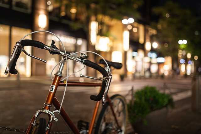 20130613_07_mini vélo