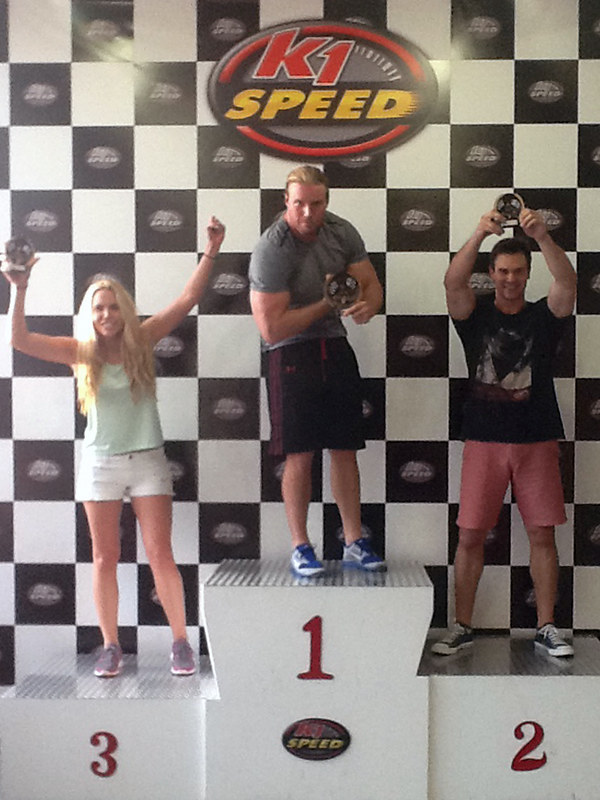 9034904864 6e1f953b1b c Houston Texans LB at K1 Speed Houston