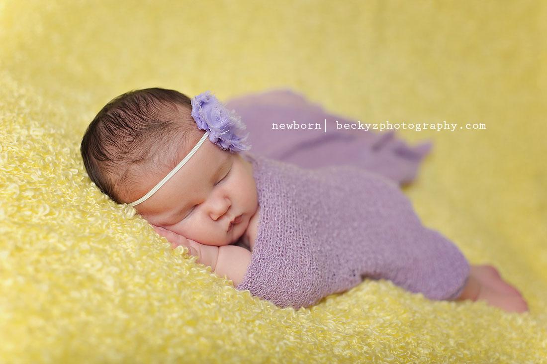 9134772589 c645e3de2a o McKinney Newborn Photographer   Stella