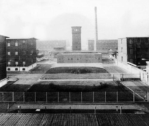 трудовая колония руммельсбург 1990 1464