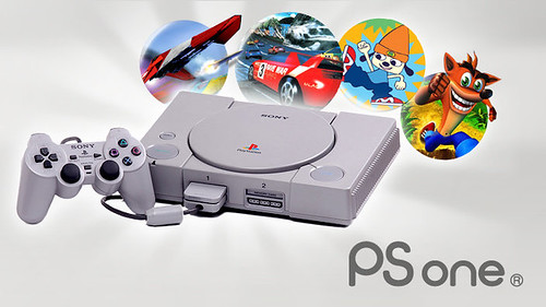 PS-Memories-PSone_featured_image_PVWIMG