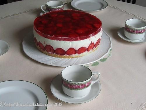 ©Backbord-Steuerbord-Torte (4)