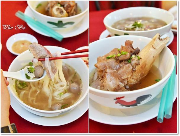 Alex house ipoh garden east french inspired vietnamese for 360 inspired cuisine lethbridge
