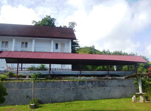 Moluques13-Ambon-Sud (1)